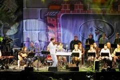 01.-Gverillas-Big-Band