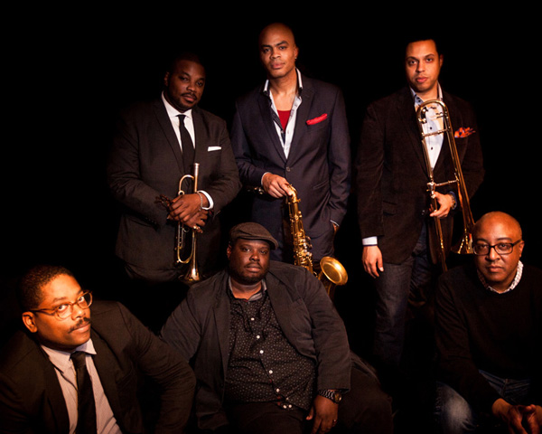 Black-Art-Jazz-Collective