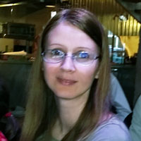 Ksenija Stojanović