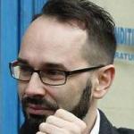 Zeljko_Pavicevic