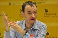 milos-zdravkovic