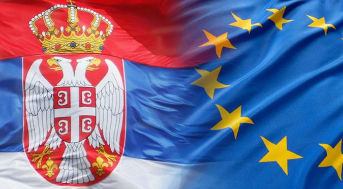 NA PUTU KA OBEĆANOJ ZEMLJI - Da li se članstvo u EU isplati? - III deo
