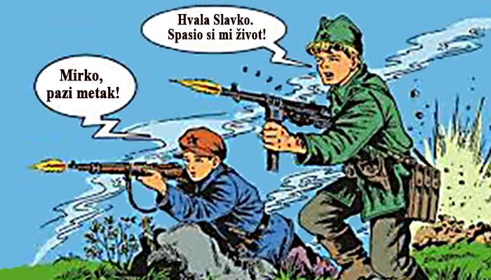 Mirko_i_Slavko