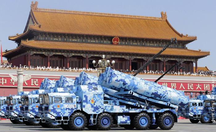 Peking_vojna_parada