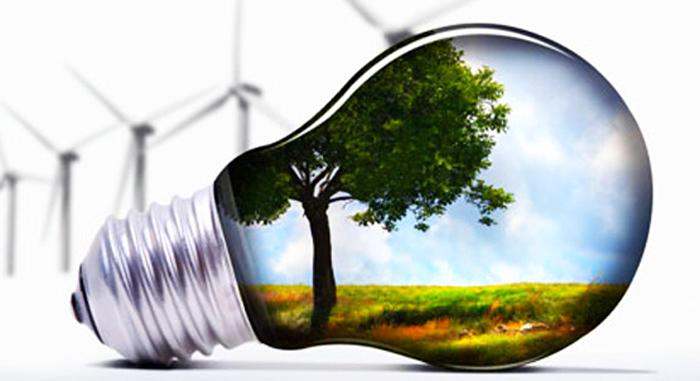 ENERGETSKA_EFIKASNOST-STRATEGIJA_ZA_BUDUĆNOST