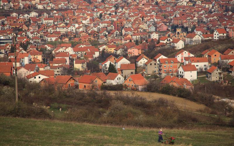 Kaludjerica-najpoznatije_divlje_naselje_u_Srbiji