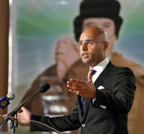 LIBIJA-IZMEĐU-DIKTATURE-I-DEMOKRATIJE-Seif-al-Islam