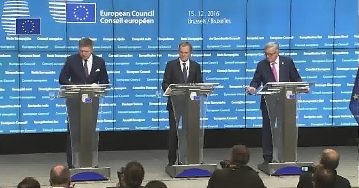 EU-ŠALJE-LOŠ-SIGNAL-ZAPADNOM-BALKANU