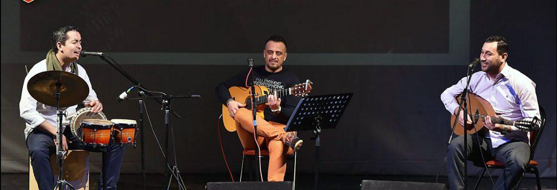 VEČE-ALŽIRA-U-ZRENJANINU