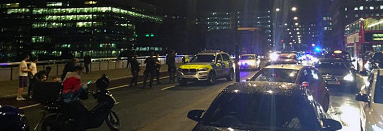 MANČESTER – LONDON: TERORIZAM I BRITANSKI IZBORI