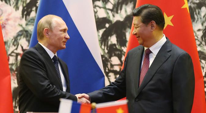 Rusija-i-Kina