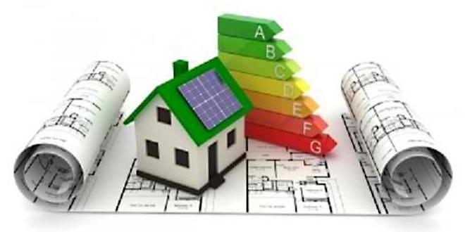 ENERGETSKA EFIKASNOST – INVESTICIJA ZA UŠTEDU