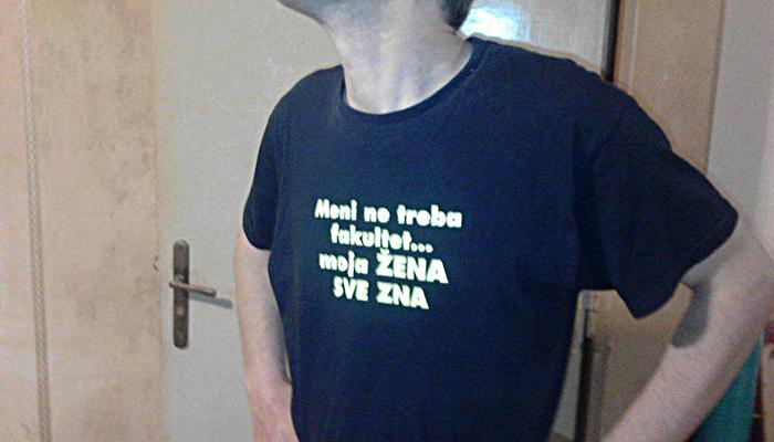 intelektualac_za_XXI_vek