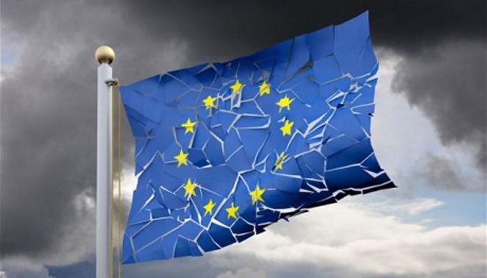 krah_EU