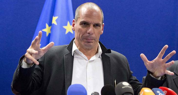 ANIS-VARUFAKIS---EU-NE-POČIVA-NA-DEMOKRATSKIM-PRINCIPIMA