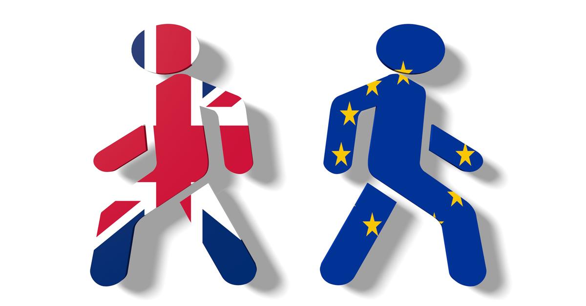 BREXIT-–-BRITANIJA-NA-EU-RASKRSNICI