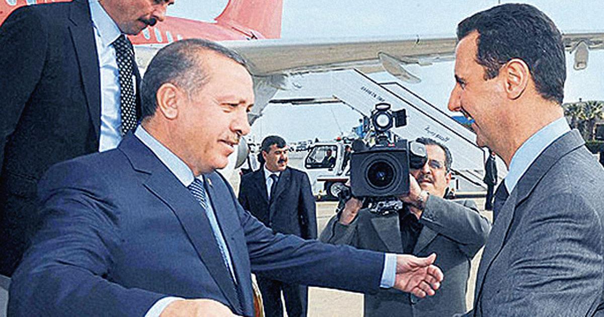 OBRT-U-SIRIJI---Pomirenje-Erdogana-i-Asada