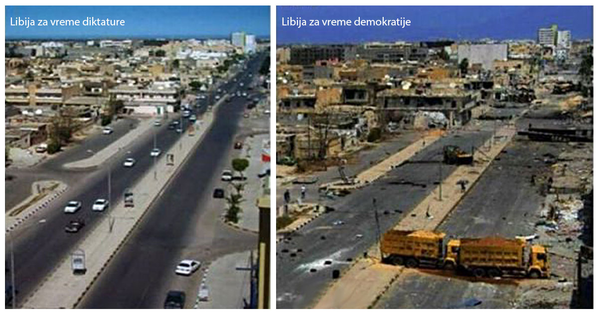 LIBIJA-IZMEĐU-DIKTATURE-I-DEMOKRATIJE
