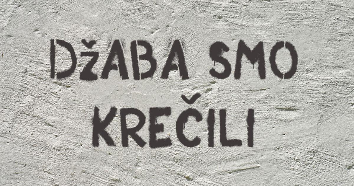 dzaba-smo-krecili